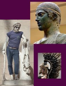 Theseus copy